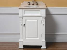24 Inch Bathroom Vanity Combo by Bed U0026 Bath 18 Inch Vanity 24 Inch Vanity
