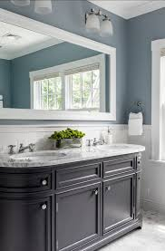 Beach Bathroom Decor Ideas Colors Best 20 Bathroom Color Schemes Ideas On Pinterest Green