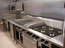 hotel restaurant kitchen design commercial kitchen layout u0026 hotel