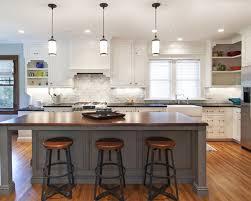 Handmade Kitchen Islands Stone Countertops Lighting For Kitchen Island Flooring Backsplash