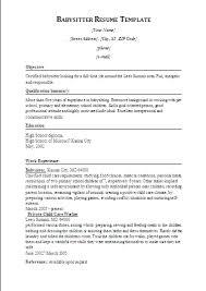 Sampe Cover Letters   Resume Format Download Pdf cover letter Caregiver Resumes Caregivers Companions Wellness  Standardsample resume for caregiver