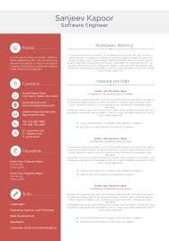 Best Tech Resume by Non Technical Resume Technical Theater Resume Free Resume