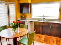 kitchen 7 diy kitchen cabinets tips for the diy warrior how