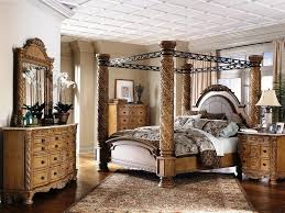 bedroom queen canopy bed 4 poster canopy bed canopy bed