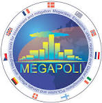 MEGAPOLI_logo_large.jpg