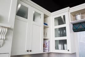 decorative doors the kitchen design centre