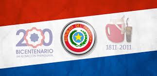 Bicentenario de la República del Paraguay