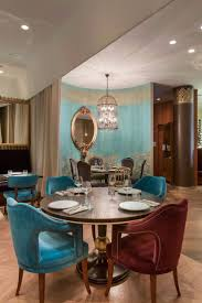 Decor For Dining Room Table 551 Best Dining Room Design Images On Pinterest Dining Room