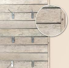 Wood Slat by Brand Trim On Wood Slat Wall Slat Wall And Wood Slats