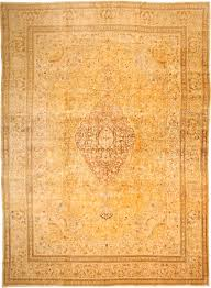 Persian Rugs Nyc by Persian Carpet Iranian Extravagant Home Design