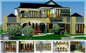 House Plan Search by Philippines And India Luxury House Plans Google Search Ideas