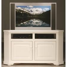 Home Decorators Collection Coupon Code Corner Tv Stands Wayfair Savannah Stand Loversiq