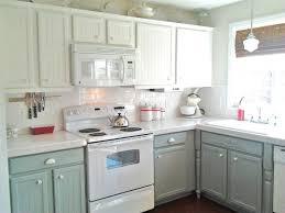 kitchen design fabulous small kitchen design pictures modern