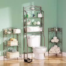 Lowes Bathroom Ideas by Bathroom Bathroom Etagere Over Toilet Lowes Storage Ikea