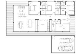 simple contemporary house plans fair attractive contemporary lake