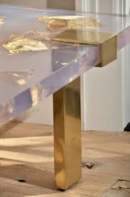 modern wood and glass coffee table top 25 best modern coffee tables ideas on pinterest coffee