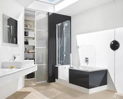 best bathroom ideas for small spaces shower idolza