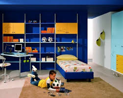 what idea for toddler bedroom for boy here the guide gallery