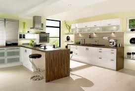 modern kitchen decor with inspiration picture 53035 fujizaki full size of kitchen modern kitchen decor with ideas hd gallery modern kitchen decor with inspiration