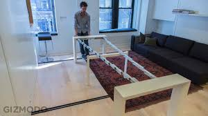 Expandable Dining Room Table Plans Extendable Dining Room Table Ikea Expanding Dining Room Table Oval