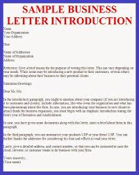 cover letter for a business development manager