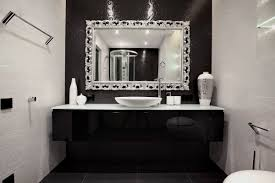 Black And White Small Bathroom Ideas 100 Black And White Bathroom Ideas Pictures Bathroom