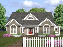 awesome inspiration ideas one story house plans with front porch