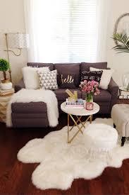 living room decorations fionaandersenphotography com
