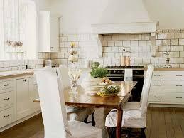 french country kitchen french country kitchen decorating ideas