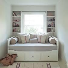 fyresdal ikea brimnes lit ikea övre bed with slatted base and canopy ikea i