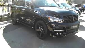 infiniti qx56 wheels and tires dubsandtires com 22
