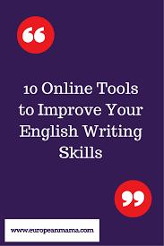 Essay Ways To Improve Communication Skills   Essay