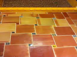 mesmerizing mexican tile floors pictures decors u2013 dievoon