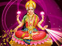 SRI LAXMI by VISHNU108 on deviantART - Downloadable