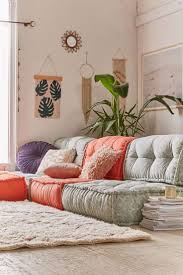 best 25 loft bedroom decor ideas on pinterest attic bedroom