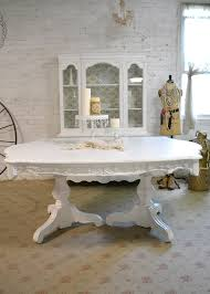 French Dining Room Set Shabby Chic Dining Room Set Room Design Ideas Fresh At Shabby Chic