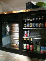 Homebrew Kegerator Show Us Your Kegerator Page 311 Home Brew Forums