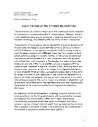 Essay outline order   Resume writing services montclair nj   Paragraph Essay Outline Example