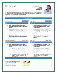 resumes format for freshers seo executive resume seo executive resume format seo executive best resume best resume 3