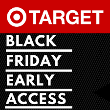 black friday phone deals target target early online access to black friday sale