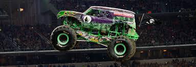 monster truck shows near me houston tx monster jam