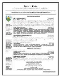 Ot Cover Letter   Resume Format Download Pdf yangi
