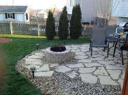 rock stone garden decor 4 garden rocks and stones melbourne garden