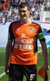 Artyom Fidler
