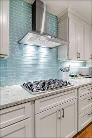 Cream Subway Tile Backsplash by Kitchen Stick On Backsplash Tiles Glass Mosaic Tile Backsplash