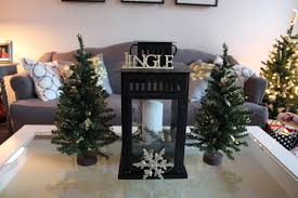 winsome home living room christmas design inspiration show
