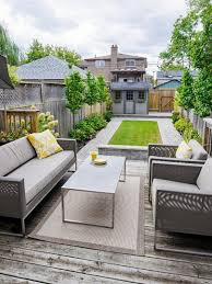 40 Amazing Design Ideas For Small Backyards Ideas About Small