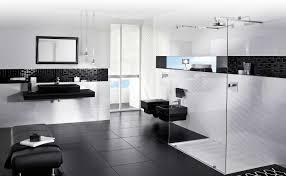 100 black bathroom decorating ideas the most comfortable