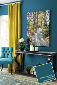 What Color To Paint Living Room Best 25 Wall Paint Colors Ideas On Pinterest Wall Colors Grey