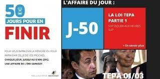 Le CV de Sarkozy, inattendu candidat à la présidentielle - Page 3 Images?q=tbn:ANd9GcROhD7AJ1xbBqQGDsKed00miz4gxs0liHP6oPLji1dv5WUpREsg